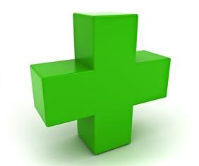 carr-pharmacie2