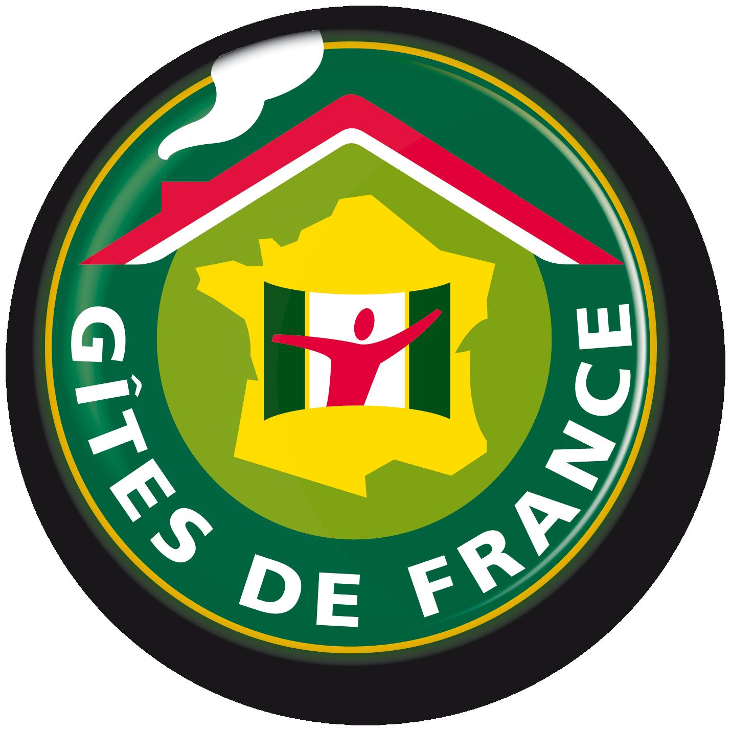 Camargue Chambres d h´tes  Saint Laurent d Aigouze