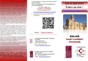 flyer eglise1