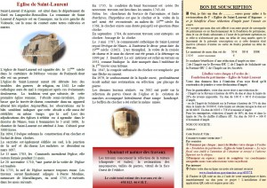flyer eglise2