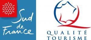 Sud de France Qualite Tourisme