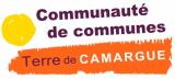 Office de tourisme Terre de Camargue Logo